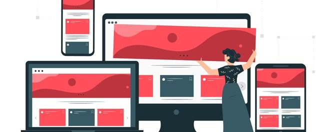 【更新】Google 多媒體廣告 - 回應式多媒體廣告