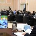 公部門粉專經營分析:行政院各部會小編戰力大盤點|QuickseeK網路輿情分析報告
