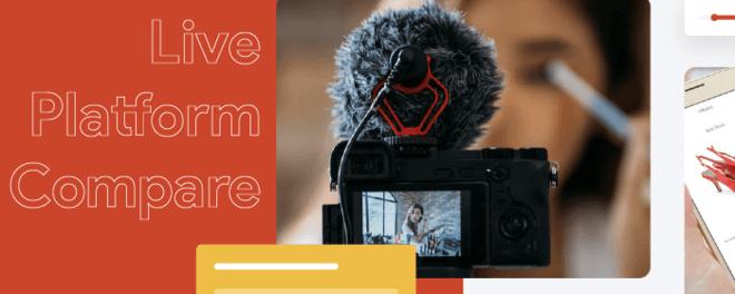 6-live-platform-compare-top-banner-new (1)
