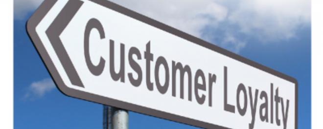 留住客戶的心,不再迷航的行銷關鍵-全通路觸點管理