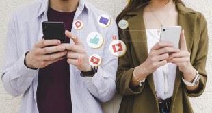 想跟消費者有效對話,從社群了解部落語言開始