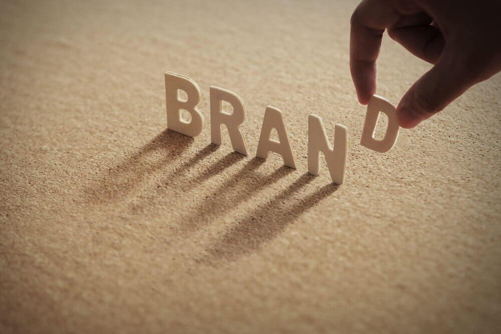 品牌經營如何做起?掌握品牌經營法則,讓消費者對你愛不釋手