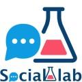 Social Lab社群實驗室